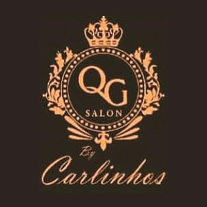 QG Salon By Carlinhos