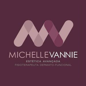 Michelle Vannie Estética