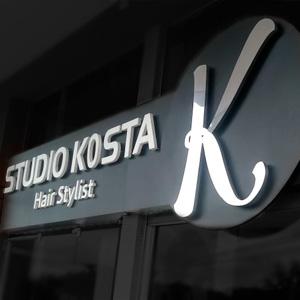 Studio Kosta