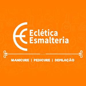 Eclética Esmalteria