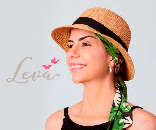 Leva Estilo - Loja 322