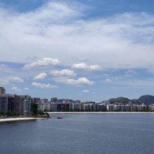 Novo decreto: Confira o que pode funcionar em Niterói a partir do dia 12 de abril